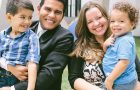 Elegido nuevo Departamental de Jóvenes de la Unión Paraguaya