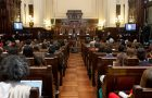 La Corte Suprema declaró inconstitucional la enseñanza religiosa en Salta