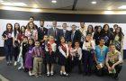 Congreso de la Iglesia Adventista en Chile hizo énfasis en llegar a las nuevas generaciones