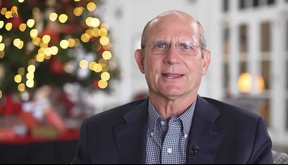 Sitio adventista aclara cómo los cristianos deben ver la Navidad  Noticias