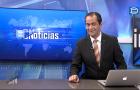 Canal de televisión chileno resalta proyecto social de Iglesia Adventista