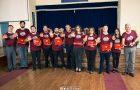 Jóvenes Adventistas de Chile brindarán ayuda social en Brasil