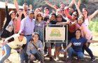 En Operativo Social Adventista más de 120 familias son beneficiadas en Chile