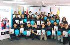 Ecuador listo para participar de Primero Dios