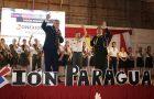 """Conexión Paraguay"" reúne a 600 líderes de Conquistadores y Aventureros"
