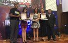 """Película """"Involucrados, el precio de la misión"""" tocó el corazón de los peruanos"""