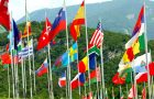 Iglesia y Agencia Adventista copatrocinan evento en la ONU