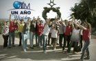 Un año en Misión: Programa de voluntariado en Argentina