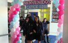 Siete mil alumnos de la Red Educativa Adventista del Centro Sur de Chile, ingresan a clases