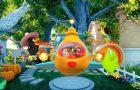 Canal Nuevo Tiempo lanzará cuarta temporada del programa infantil Super Lupa