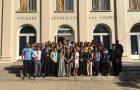 Ministerio de Educación de Chile otorga Excelencia Académica a Colegio Adventista Las Condes