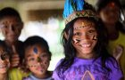 Cerca de medio millón de personas fueron asistidas por ADRA Sudamérica el 2017