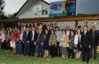 Un nuevo centro de influencia atenderá a la comunidad en Chile