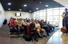 Adventistas en Paraguay celebran I Encuentro de Emprendedores