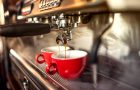 La cafeína es un energético falso, dice bioquímico