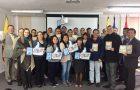 Iglesia Adventista en Ecuador lanza Proyecto Maná 2019