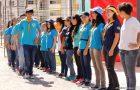 Proyecto del gobierno paraguayo pide inaugurar un Club de Conquistadores