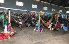 Refugiados venezolanos recibirán más de medio millón de dólares en ayudas