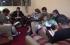 Más de 1000 parejas misioneras trabajan para difundir el mensaje bíblico en Ecuador