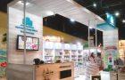 Casa Editora Sudamericana presente en la Feria Internacional del Libro