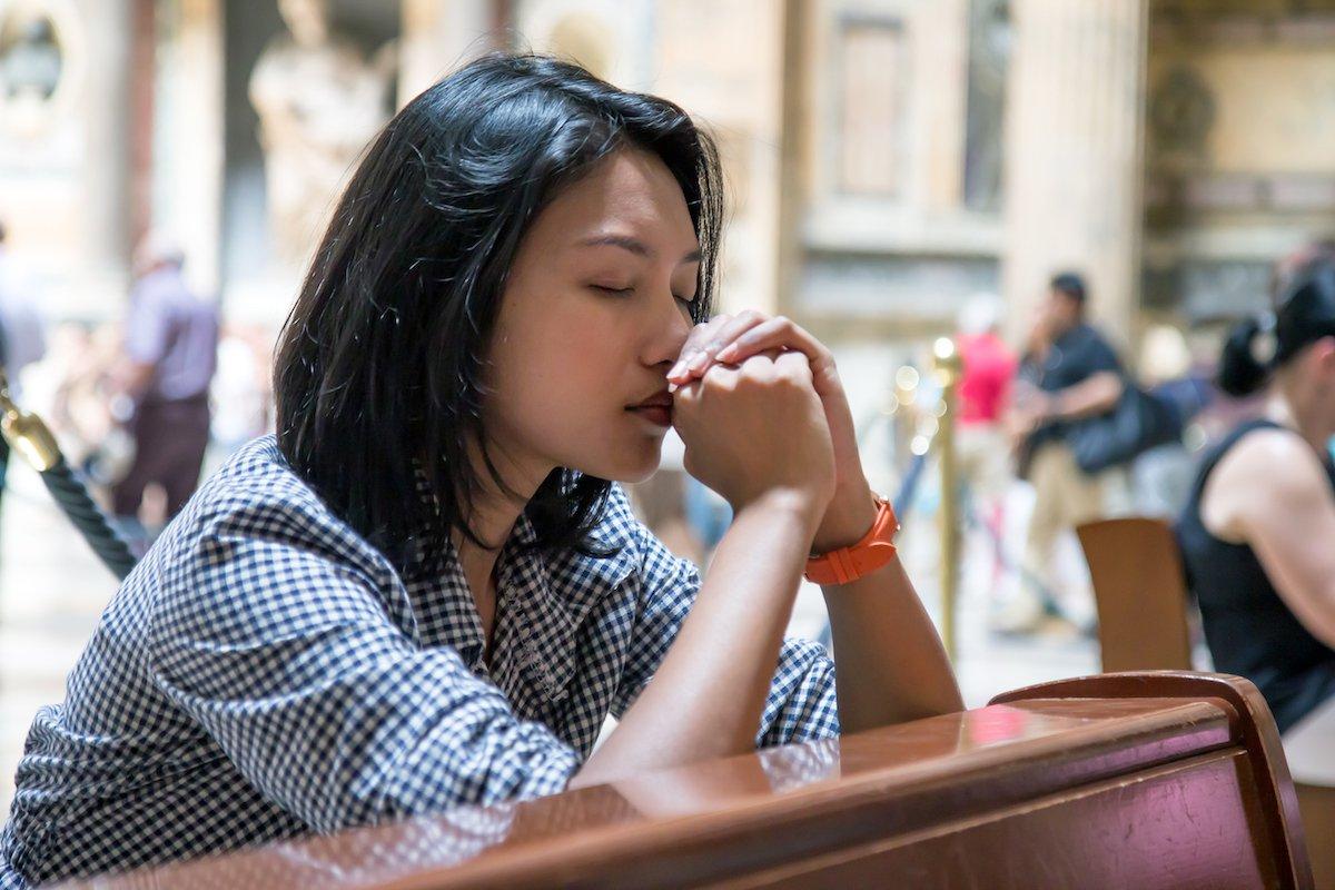 Los voluntarios adventistas cambian el mundo  Noticias