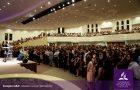 Comienza la semana de énfasis espiritual en la Universidad Adventista del Plata