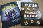 Revista reafirma compromiso de la Iglesia con la Libertad Religiosa