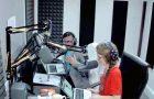 Radio Adventista de Londres comienza a transmitir en vivo