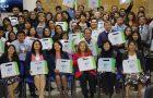 Al norte de Chile, Iglesia Adventista capacita a Misioneros Elite 2.0