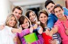 ProyectoConquistar: Una oportunidad para la educación integral