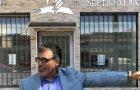 Jubilado planta Iglesia Adventista en Uruguay