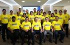 Misión Ecuatoriana del Norte informa sus avances del primer semestre 2018