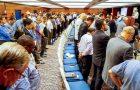 Conferencia Bíblica Internacional reúne a teólogos adventistas en Roma