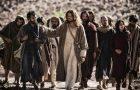 Hechos de los apóstoles retrata crecimiento y desafíos del cristianismo primitivo