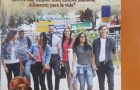 "Iglesia Adventista en Ecuador lanzará concurso ""Yo estudio mi lección"""