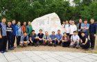 Pastores adventistas surcoreanos se preparan para servir en Corea del Norte