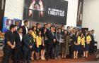 """Nuevo Tiempo Perú lanzó mediometraje """"El camino a la Libertad"""""""