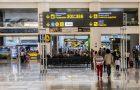 Misionero relata la historia de un ángel en el aeropuerto de Angola