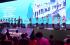GAIN se realiza en medio de congreso con miles de misioneros