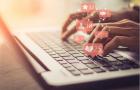 Los medios digitales potencian proyectos de los centros de influencia