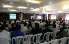 Diplomado preparó a líderes adventistas para fortalecer el discipulado