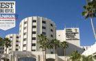 """Hospital adventista es clasificado como """"de alto alto rendimiento"""" en siete áreas"""