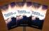 Líder adventista lanza más de 300 reflexiones inspiradoras sobre esperanza