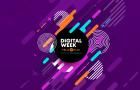Semana digital presentará invitados sudamericanos