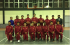 Entrenador convierte a su equipo de básquet en una Escuela sabática
