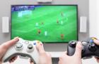 Estudio revela ligación entre trastornos y vicio en juegos electrónicos