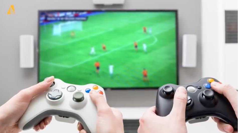 Estudio Revela Ligacion Entre Trastornos Y Vicio En Juegos