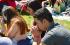 Fe & Acción en el Congreso de Jóvenes de la Asociación Bonaerense