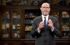 Presidente mundial de la iglesia pide oración por la unidad