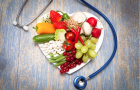 Médico comparte secretos para una alimentación saludable